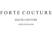 Бренд Forte Couture
