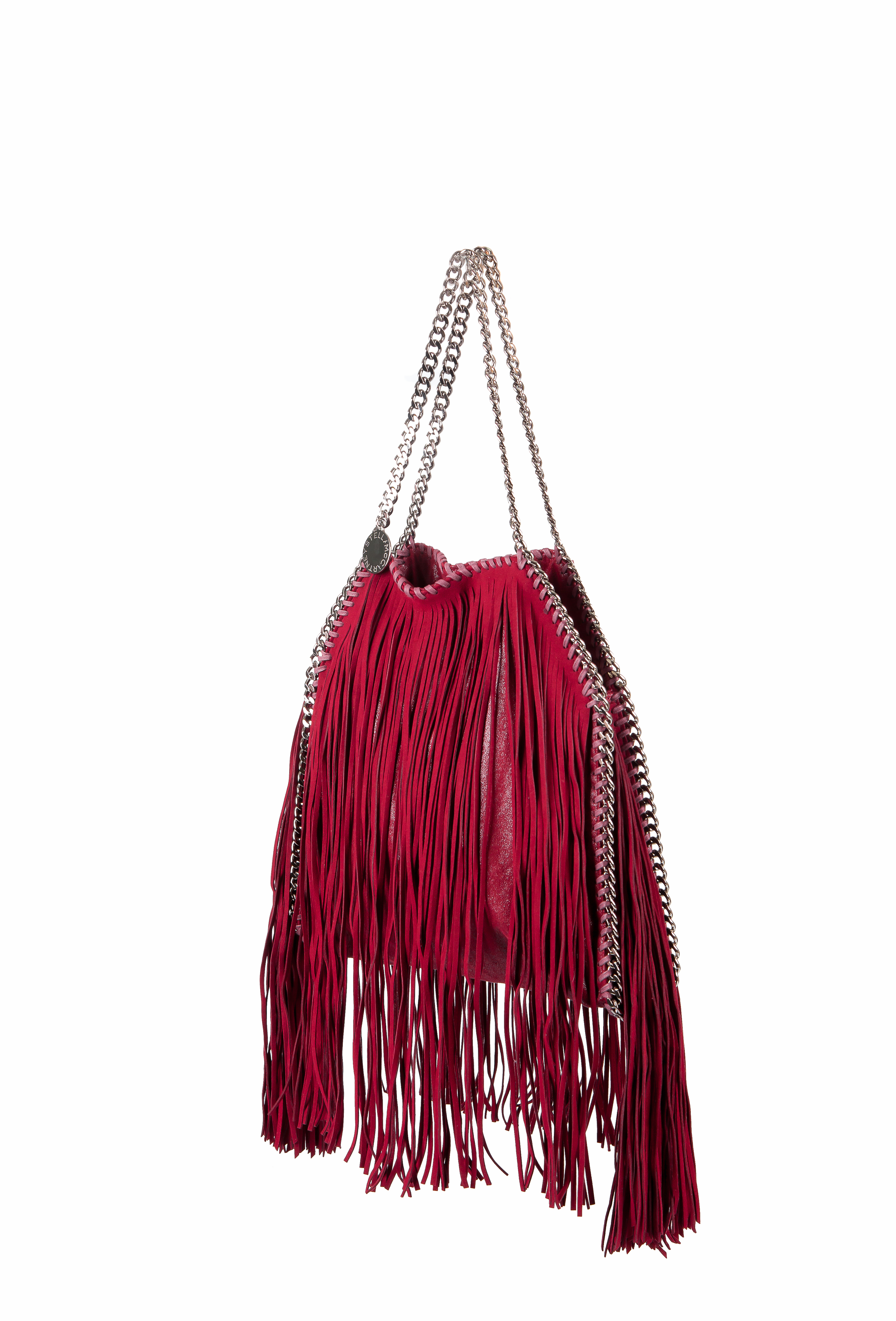 Фото 3 Сумка Stella McCartney Falabella 3588