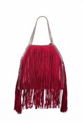 Сумка Stella McCartney Falabella 3588 - image 2 - Photo 2