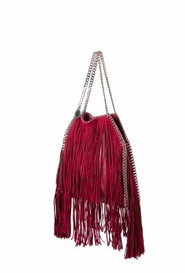 Сумка Stella McCartney Falabella 3588 - image 3 - Photo 3