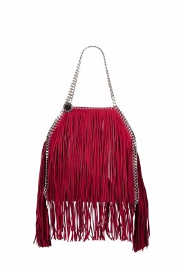 Сумка Stella McCartney Falabella 3588