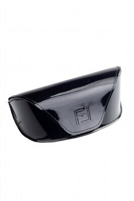 Очки Fendi green 3818 - image 6 - Photo 6