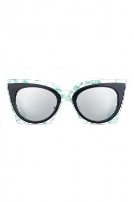 Очки Fendi green 3818 - image 1