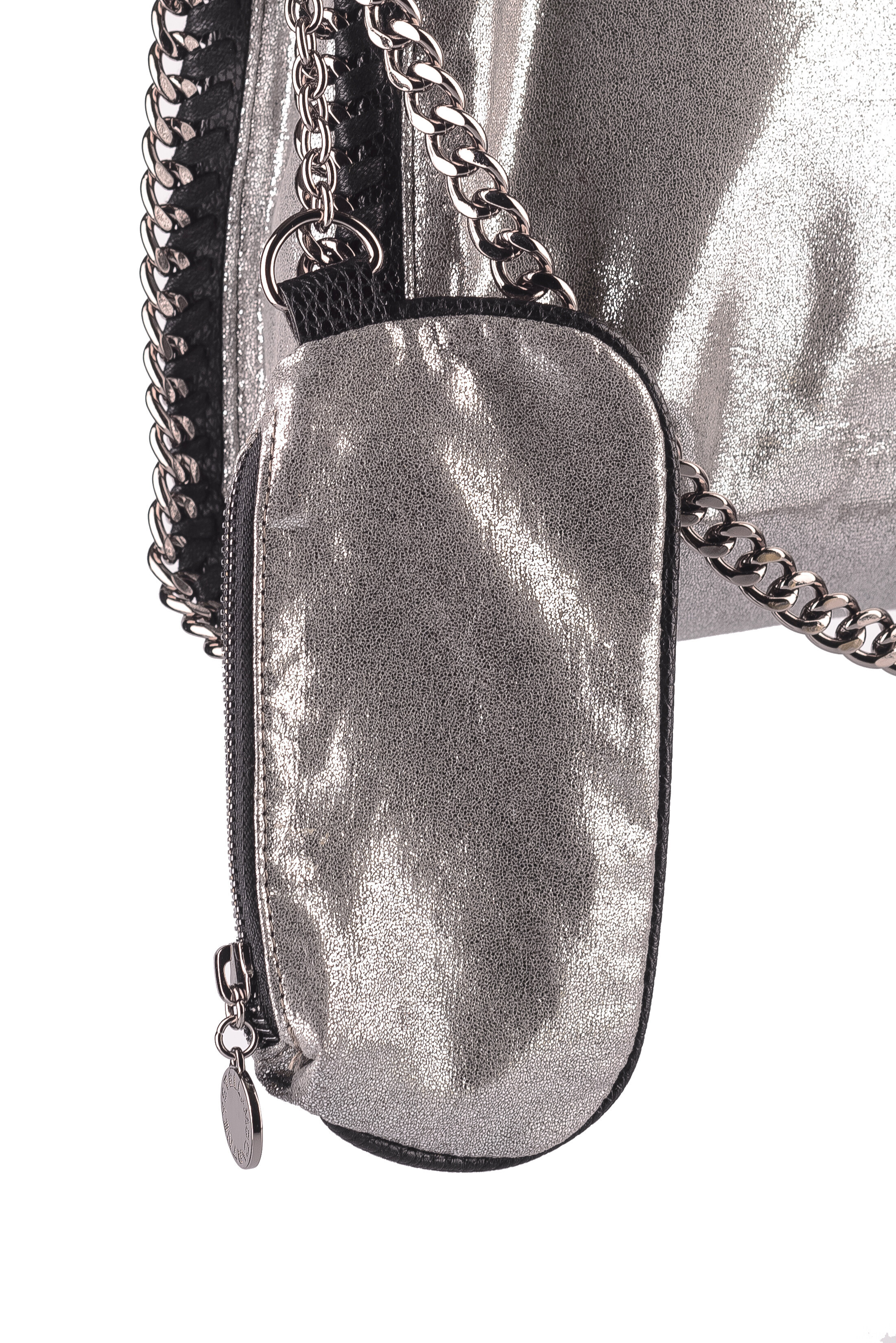 Фото 5 Сумка Stella McCartney Falabella 3867