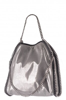 Сумка Stella McCartney Falabella 3867 - image 2 - Photo 2