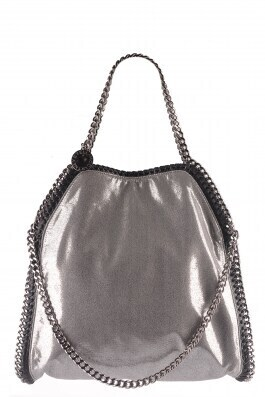 Сумка Stella McCartney Falabella 3867