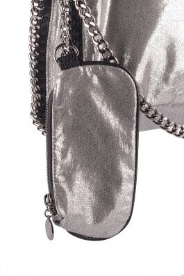Сумка Stella McCartney Falabella 3867 - image 5 - Photo 5