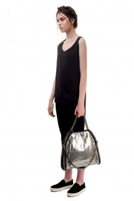 Сумка Stella McCartney Falabella 3867 - image 6 - Photo 6