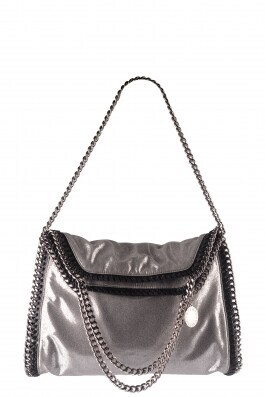 Сумка Stella McCartney Falabella 3867 - image 4 - Photo 4