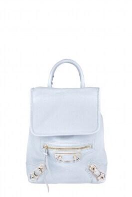 Брендовые рюкзаки женские заказать рюкзак loap kangoo 35