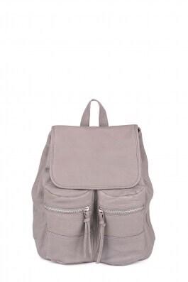 Брендовые женские рюкзаки купить в Киеве и Одессе, цены на брендовый ... f7245a14b4d