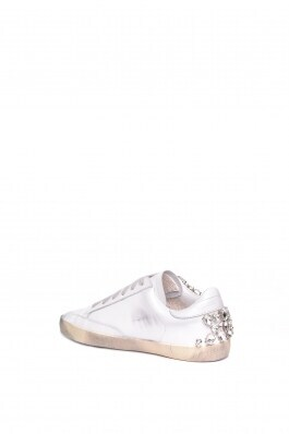 Кеды Golden Goose 4296 - image 3 - Photo 3