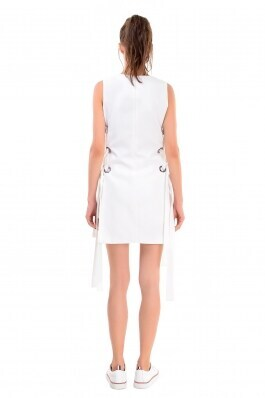 Костюм Stella McCartney 4294 - image 2 - Photo 2