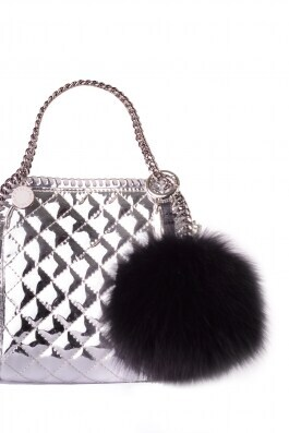Брелок Fendi 4523 - image 2 - Photo 2