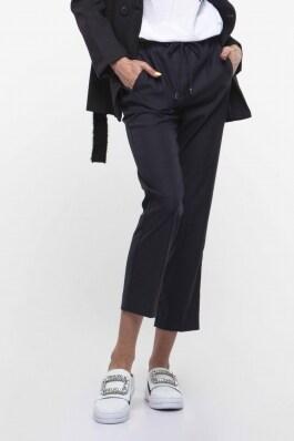Купить женскую брендовую одежду
