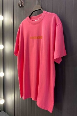 Футболка Vetements 8042
