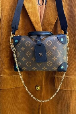 Сумка Louis Vuitton 8659