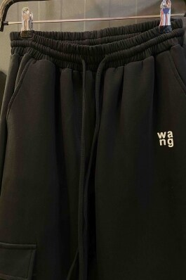 Штаны Alexander Wang 8791 - image 2 - Photo 2